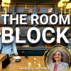 The Room Block Logo